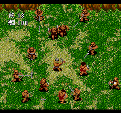 386499-gain-ground-turbografx-cd-screenshot-i-m-surrounded.png