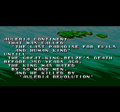 386512-genso-tairiku-auleria-turbografx-cd-screenshot-intro-in-engrish.png