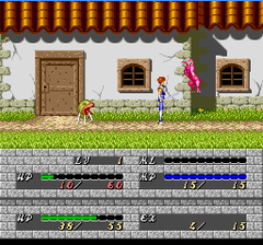 386519-genso-tairiku-auleria-turbografx-cd-screenshot-the-house-looks.png