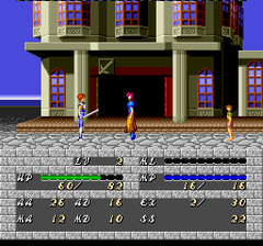 386521-genso-tairiku-auleria-turbografx-cd-screenshot-arrived-in.png