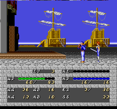 386522-genso-tairiku-auleria-turbografx-cd-screenshot-harbor-captain.png