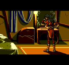 388731-alnam-no-kiba-juzoku-junishinto-densetsu-turbografx-cd-screenshot.png