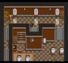 388740-alnam-no-kiba-juzoku-junishinto-densetsu-turbografx-cd-screenshot.png