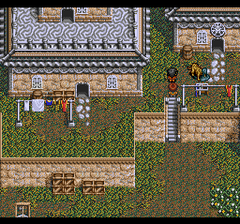 388746-alnam-no-kiba-juzoku-junishinto-densetsu-turbografx-cd-screenshot.png