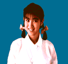 388824-faerie-dust-story-meikyu-no-elfeane-turbografx-cd-screenshot.png