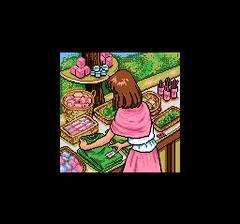 388825-faerie-dust-story-meikyu-no-elfeane-turbografx-cd-screenshot.png