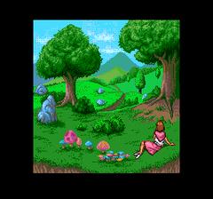 388828-faerie-dust-story-meikyu-no-elfeane-turbografx-cd-screenshot.png