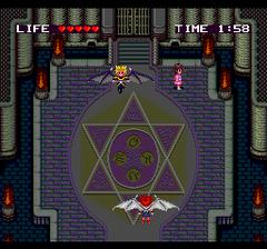 388846-faerie-dust-story-meikyu-no-elfeane-turbografx-cd-screenshot.png
