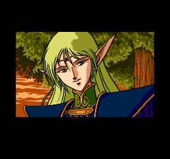 400575-record-of-lodoss-war-ii-turbografx-cd-screenshot-the-lovely.png
