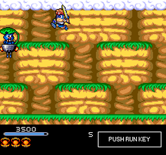 469375-chiki-chiki-boys-turbografx-cd-screenshot-fighting-a-pesky.png