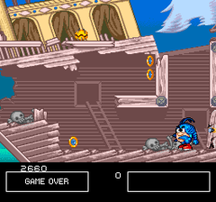 469391-chiki-chiki-boys-turbografx-cd-screenshot-that-s-it-game-over.png