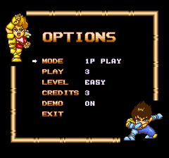 469679-double-dragon-ii-the-revenge-turbografx-cd-screenshot-options.png