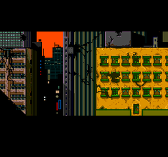 469684-double-dragon-ii-the-revenge-turbografx-cd-screenshot-nice.png