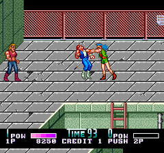 469687-double-dragon-ii-the-revenge-turbografx-cd-screenshot-you.png