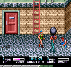 469689-double-dragon-ii-the-revenge-turbografx-cd-screenshot-what.png