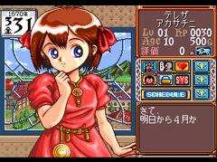 470081-princess-maker-turbografx-cd-screenshot-main-in-game-menu.png