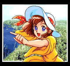 470099-princess-maker-turbografx-cd-screenshot-or-even-go-on-expensive.png