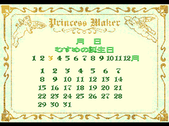 470105-princess-maker-2-turbografx-cd-screenshot-character-creation.png
