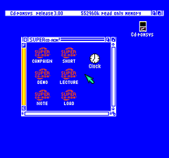 470628-1552-tenka-tairan-turbografx-cd-screenshot-the-main-menu-is.png