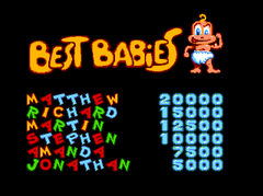 470789-baby-jo-in-going-home-turbografx-cd-screenshot-best-babies.png