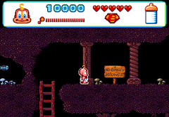 470808-baby-jo-in-going-home-turbografx-cd-screenshot-no-babies-allowed.png