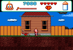470814-baby-jo-in-going-home-turbografx-cd-screenshot-mom-do-we-have.png