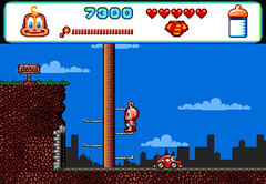 470815-baby-jo-in-going-home-turbografx-cd-screenshot-avoid-the-cars.png