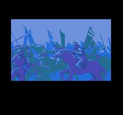 471041-nobunaga-s-ambition-turbografx-cd-screenshot-intro.png