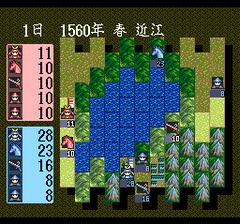471048-nobunaga-s-ambition-turbografx-cd-screenshot-battle-on-a-lake.png