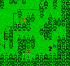 471225-basted-turbografx-cd-screenshot-first-gameplay-area-is-a-forest.png