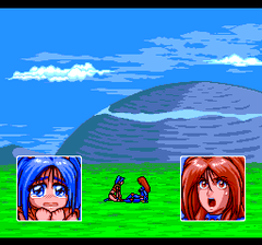 471231-basted-turbografx-cd-screenshot-beside-the-full-screen-anime.png