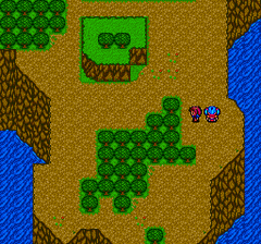 471234-basted-turbografx-cd-screenshot-peninsula-just-south-of-town.png