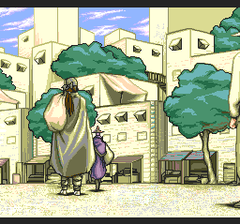 471235-basted-turbografx-cd-screenshot-entering-the-town-for-the.png