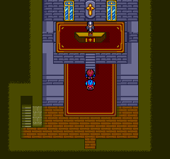 471240-basted-turbografx-cd-screenshot-visiting-a-church-the-town.png