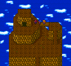 471248-basted-turbografx-cd-screenshot-mountain-top-cave-entrance.png
