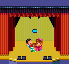 471276-bakusho-yoshimoto-no-shinkigeki-turbografx-cd-screenshot-synchronized.png