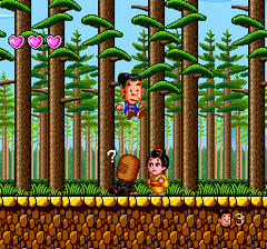 471285-bakusho-yoshimoto-no-shinkigeki-turbografx-cd-screenshot-the.png