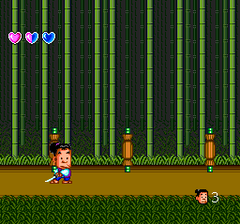471289-bakusho-yoshimoto-no-shinkigeki-turbografx-cd-screenshot-mini.png
