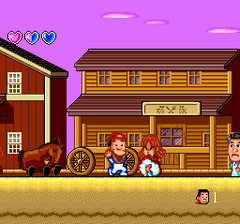 471302-bakusho-yoshimoto-no-shinkigeki-turbografx-cd-screenshot-old.png