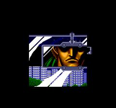471822-dekoboko-densetsu-hashiru-wagamanma-turbografx-cd-screenshot.png