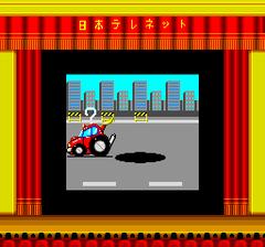471825-dekoboko-densetsu-hashiru-wagamanma-turbografx-cd-screenshot.png