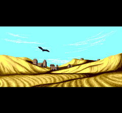 471996-exile-wicked-phenomenon-turbografx-cd-screenshot-the-vast.png