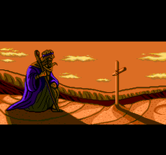 472000-exile-wicked-phenomenon-turbografx-cd-screenshot-game-over.png