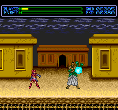 472012-exile-wicked-phenomenon-turbografx-cd-screenshot-rumi-fights.png