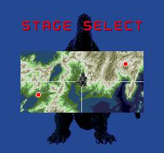 472057-godzilla-turbografx-cd-screenshot-stage-select.png