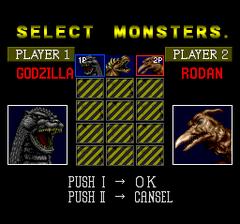 472063-godzilla-turbografx-cd-screenshot-vs-mode-monster-select.png