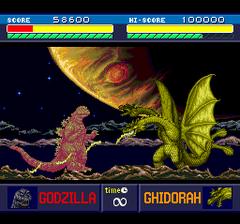 472072-godzilla-turbografx-cd-screenshot-ghidorah-attacks-me-with.png
