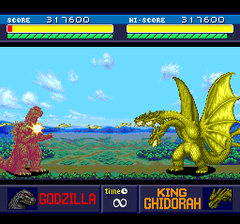 472079-godzilla-turbografx-cd-screenshot-great-now-i-have-to-face.png