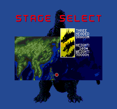 472080-godzilla-turbografx-cd-screenshot-what-is-this-a-celebrity.png