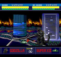 472084-godzilla-turbografx-cd-screenshot-this-is-the-final-boss-don.png